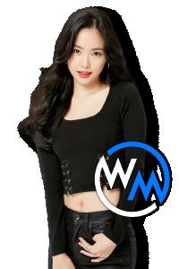 WM百家樂策略技巧